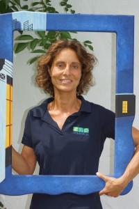 PFLEGE 24 Patricia Heller Ergotherapeuting