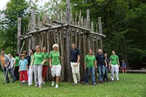 PFLEGE 24 Team Foto 3